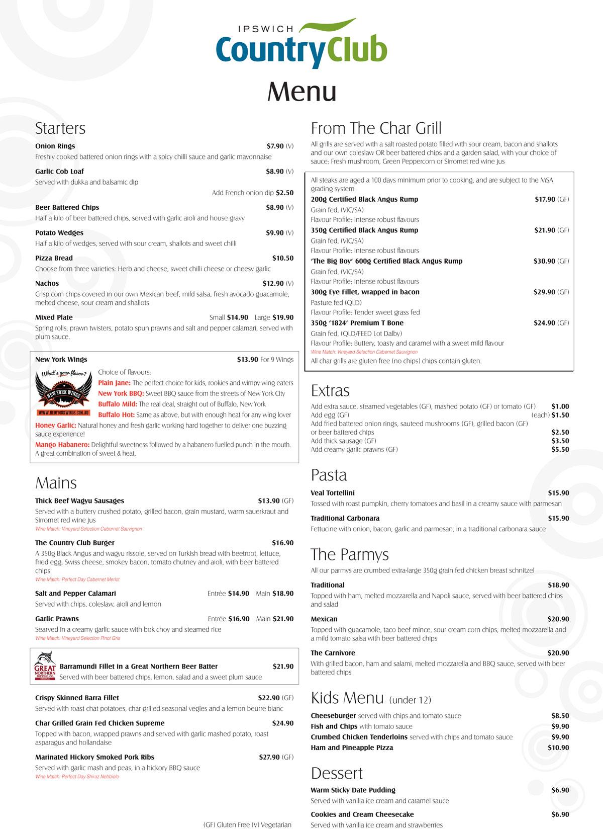 ipswich-menu-new-10-15-a3_1449553278-1