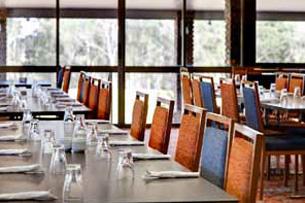 exp-b2-restaurant